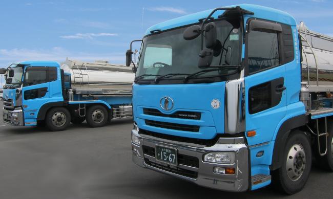 埼京トラック1